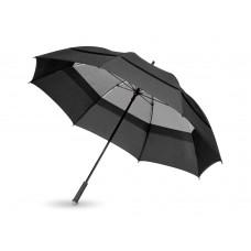 """Зонт трость """"Cardiff"""""""