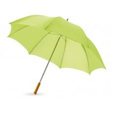 """Зонт Karl 30"""" механический"""