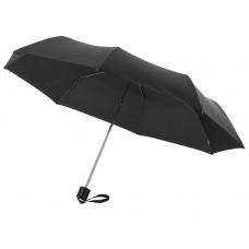 Зонт Ida трехсекционный 21