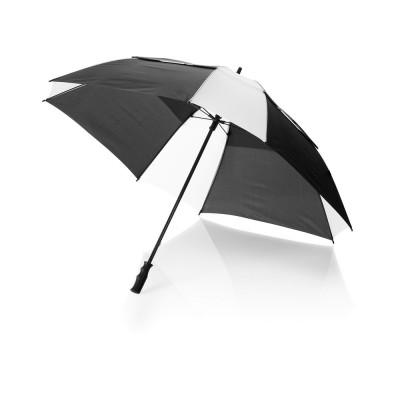 """Зонт трость """"Helen"""""""
