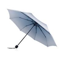 """Зонт складной """"Shirley"""" механический 21"""