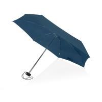 "Зонт складной ""Stella"""