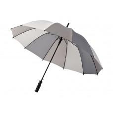 """Зонт трость """"Trias"""""""