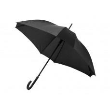 "Зонт трость ""Sabino"""