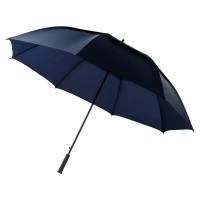 """Зонт трость для гольфа """"Brighton"""""""