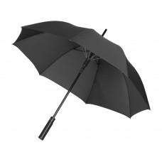"""Противоштормовой зонт 23"""""""