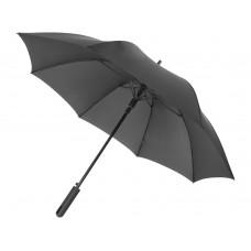 """Противоштормовой зонт Noon 23"""" полуавтомат"""