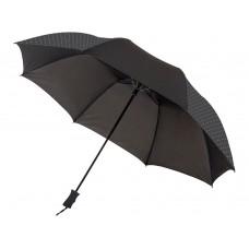 """Зонт Victor 23"""" двухсекционный полуавтомат"""