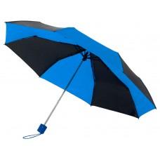 """Зонт Spark 21"""" трехсекционный механический"""