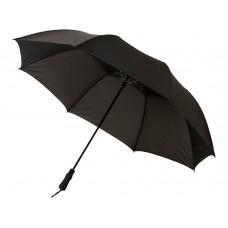 """Зонт Argon 30"""" двухсекционный полуавтомат"""