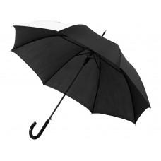 """Зонт-трость Lucy 23"""" полуавтомат"""