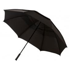 """Зонт-трость Newport 30"""" противоштормовой"""