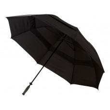 """Зонт-трость Bedford 32"""" противоштормовой"""