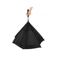 """Зонт Lima 23"""" с обратным сложением"""