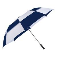 Зонт двухсекционный Norwich с автоматическим открытием