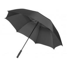 """Зонт-трость Glendale 30"""""""