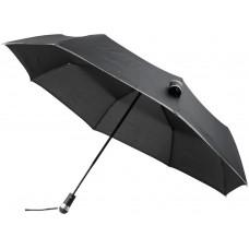 Автоматический зонт 27 со светодиодами