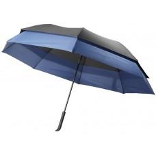 Выдвижной зонт 23-30 дюймов полуавтомат