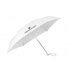 Зонт. Swarovski
