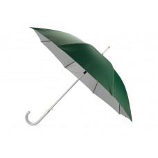 Зонт-трость полуавтомат Майорка