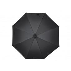 Зонт-трость полуавтомат. Baldinini