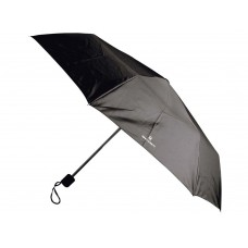 Складной зонт Cerruti 1881