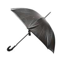 Зонт-трость кожаный Jean-Paul Gaultier