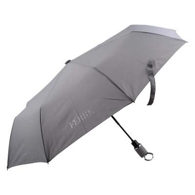 Складной зонт Ferre