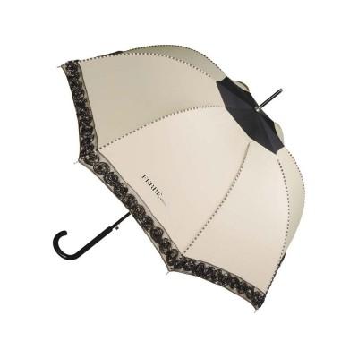 Зонт-трость Ferre