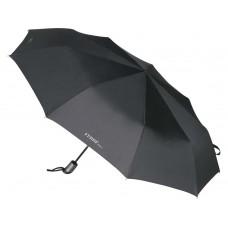 Зонт складной автоматический Ferre