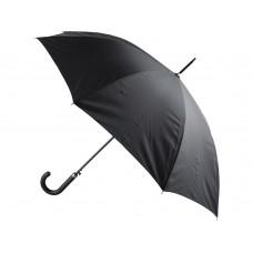 """Зонт-трость полуавтомат """"Алтуна"""""""
