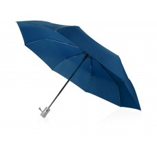 Зонт Леньяно