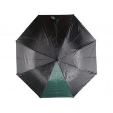 """Зонт складной """"Логан"""" полуавтомат"""
