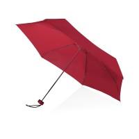 Зонт складной «Лорна»