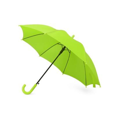 Зонт-трость Edison