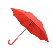 Зонт-трость Color полуавтомат