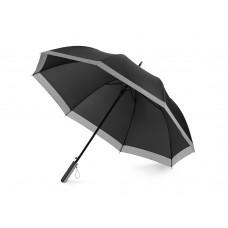 Зонт-трость Reflect полуавтомат