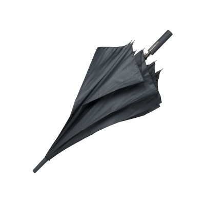 """Зонт-трость """"Loop"""". Hugo Boss"""