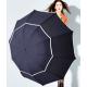 VIP зонты с логотипом. Дорогие подарочные зонты