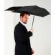 Оригинальные и необычные зонты с логотипом