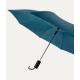 Складные зонты  с логотипом