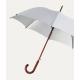 Зонты-трости с логотипом